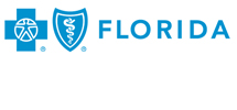Flue Cross Blue Shield Florida