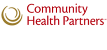 Community Health Partners Insurance Naples